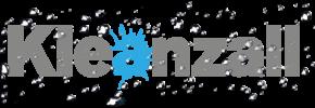Kleanzall_Logo-Big22